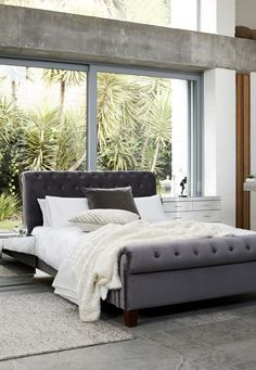 Buy sleep: make it your sanctuary Online in South Africa Inspirational Gifts, Master Bedroom, Bedrooms, Sleep, Make It Yourself, How To Make, Stuff To Buy, Furniture, Home Decor