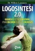 Mit Logosintesi 2.0 hat Willem Lammers in italienischer Sprache noch einmal nachgelegt. Das Buch kam im Februar dieses Jahres heraus und reflektiert die weitere Entwicklung der Logosynthese im Bereich des emotionalen Selbstmanagement. Italian Language, February, Psychology, Book