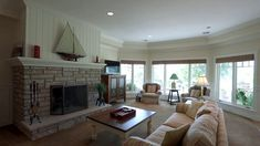 7091 Birchstone Lane, Egg Harbor, WI, 54209 iLoveDoorCounty com Bedroom With Ensuite, Stone Flooring, Workout Rooms, Hearth, Master Suite, Egg, Real Estate, Living Room, Luxury