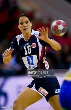 Image result for Gro Hammerseng—Norway