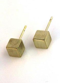 need these  cubism  earrings Cubism bdb081a93