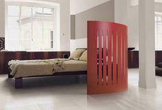 paravent design COESO® GC P.L