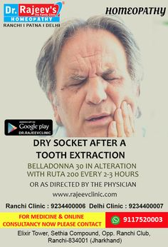 Ayurvedic Remedies, Homeopathic Remedies, Home Remedies, Tooth Caries, Homeopathy Medicine, Dry Socket, Doctor In, Cavities