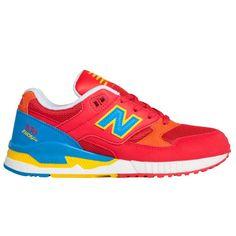 New Balance W530PIM Παπούτσια | John-Andy.com