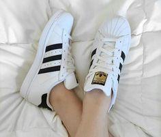 11 mejor Adidas / Puma imágenes en Pinterest adidas Originals, Asos