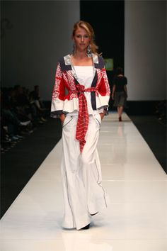 Maya Prass Louise Bourgeois, African Design, Maya, Winter Outfits, Style Me, Ready To Wear, Saree, How To Wear, Autumn