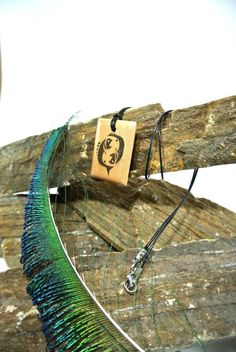 This item is unavailable Ink Transfer, Wooden Necklace, Pisces Zodiac, Cuff Bracelets, Arrow Necklace, Pendant, Gift, Prints, Etsy