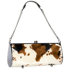 love this bag some day i will have it