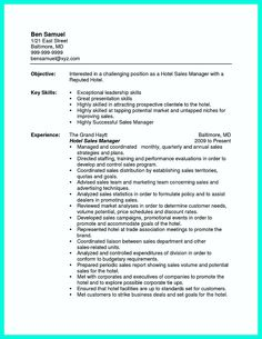 Your catering manager resume must be impressive. To make impressive catering owner resume, you need to stay simple. Do not fulfill the white pages of ... catering manager resume samples and corporate catering manager resume