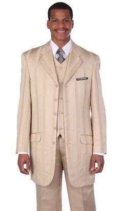 Wholesale church suits, wholesale womens apparel, Chancelle ...