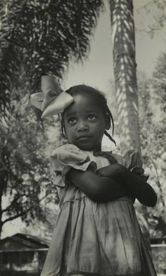 100 Years of African American vintage photography from the end of slavery in the to the Black. Vintage Children Photos, Vintage Pictures, Old Pictures, Vintage Images, Old Photos, Portraits Victoriens, Idda Van Munster, Vintage Black Glamour, Vintage Soul
