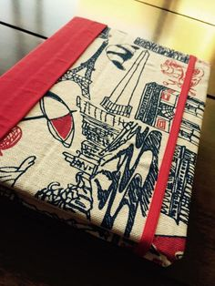 Cuaderno #notebook  Tamaño A5 17,5 x 22cm
