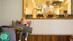 Guardian Childcare & Education Queen Street | Guardian Childcare & Education