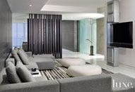 Luxe Source Blog | Luxe Magazine - The Luxury Home Redefined