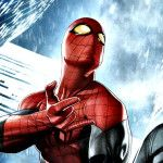 Sony and Marvel Reach a Deal Over Spider-man