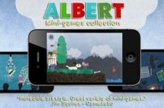 Don't miss Albert amongst our selection of the best paying iPhone applications gone free today