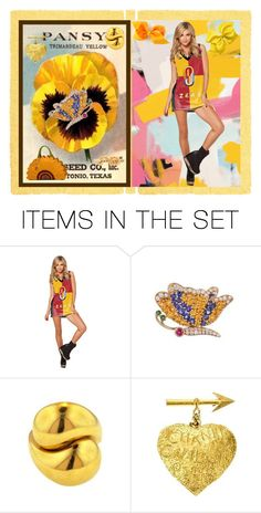 """Shopping"" by stylepetronio ❤ liked on Polyvore featuring art"