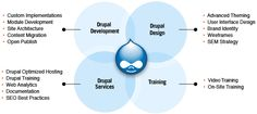 When hiring a #Drupal site developer it's important to understand what you need and where you can find the service provider with that set of skills.  There are six sections to this document:     Define the Scope of the Project     Define the #Budget for the Project     Match The # DesiredSkillLevel to the #Task     Advertise the #Job     Give yourself time     Contribute Back  Source: https://drupal.org/node/51169
