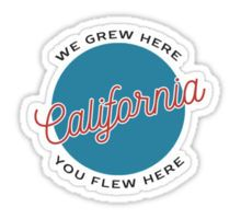 'Brandy Melville California ' Sticker by cheyannekailey Tumblr Stickers, Phone Stickers, Cool Stickers, Planner Stickers, Pegatinas Brandy Melville, Brandy Melville Stickers, Preppy Stickers, Wallpaper Stickers, Aesthetic Stickers