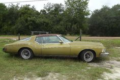 Buick Rivera Install Facebook, Advanced Driving, Buick Riviera, Limo, Classic Cars, Boat, Vehicles, Restore, Steel