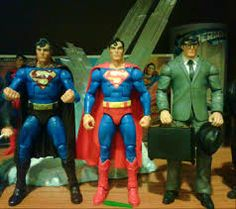christopher reeve homage