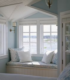 Photos of fine Cape Cod Homes - House at Harding Shores Overlook - Cape Cod Architects