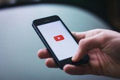 Jak zaprezentować kancelarię na Youtube, czyli video marketing dla prawników