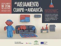 web_consejeria_alojamientos-turisticos-1-3_2017