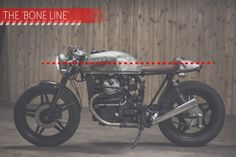 5-how-to-build-a-cafe-racer