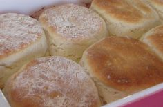 7 Up biscuits. Mormon Mavens in the Kitchen: Breakfast Foods