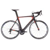 El ciclismo es una de las disciplinas deportivas más populares alrededor del mundo y de él, se deslindan diferentes modalidades en las cuales se utilizan una gran variedad o tipos de bicicletas que son diseñadas bajo estándares y requerimientos para el tipo de actividad en la cual serán utilizadas, además, su diseño se limita a