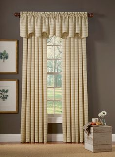 curtain valance ideas | Modern Furniture: Windows Curtains Design Ideas 2011 Photo Gallery