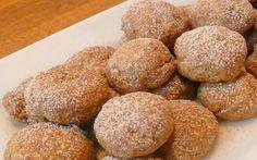 Receita de Biscoitos de Páscoa (Alentejo) | Doces Regionais