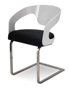 Best 2762 Best Modern Chairs Images In 2019 Chairs Modern Furniture Modern Dining Chairs 400 x 300