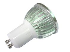 LENBO Dimmable High Power White GU10 3W LED spotlight Bulb Spot Light down Lamp AC85V-265V LS55 by LENBO. $5.83. 1. LED type:High Power LED spotlight 2. Color: White 3. LED Quantity: 3*1W High Power LED 4. LED Base: GU10 5. View angle: 30 degree- 45 degree 6. Working input Voltage: AC85V-265V 7. Power : 3W 8. Temp. Color : 5800K-6500K 9. Size : 50*65mm 10. LM: 240LM-270LM 11. Dimmer :Dimmable