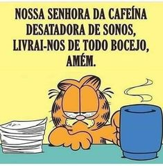 Heavy Metal, Comic Books, Memes, Humor, Quotes, Coffee Break, Videos, Funny Messages, Health Benefits