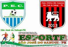 Portal Esporte São José do Sabugi: Parceiros volta com tudo em 2014 e goleia Atlético...