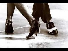 Sway--Michael Buble - YouTube