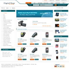 Auction Website Template In This Article You Will Learn About Hyip Monitor In Hyip Industry