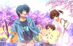 clannad after story - Pesquisa Google