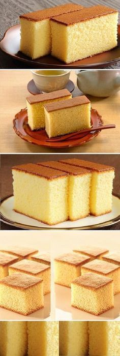 55 Ideas For Cake Recipes Easy Sponge Mexican Food Recipes, Sweet Recipes, Dessert Recipes, Food Cakes, Cupcake Cakes, Sponge Cake Recipes, Pan Dulce, Happy Birthday Cakes, Cake Cookies