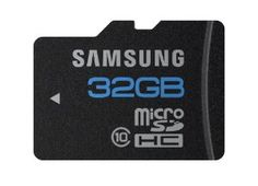 The GoPro Hero 3 And 3 Plus use micro SD cards. Unsponsored looks at the best card options to get the most out of your GoPro Hero 3 and 3 Plus. Samsung, Computer Shop, Tablet Computer, Flash Memory Card, Gopro Hero 3, Thing 1, Sd Card, High Speed, Cool Things To Buy