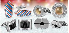manzetove gombiky Piercing, Cufflinks, Accessories, Piercings, Wedding Cufflinks, Body Piercings, Jewelry Accessories