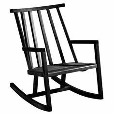 Chaise atitud design e gallina lot de 2 39 salem 39 s lot and design - Acheter rocking chair ...