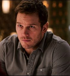 Andy Dwyer, Peter Quill, Star Lord, Jurassic World, Actor Chris Pratt, Sonic And Shadow, Man Thing Marvel, Parks N Rec, Jason Statham