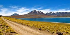 10 motivos para conhecer o Peru - Aghito Viagens
