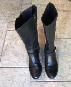 94df8867848 Women S Shoes Vegan  WomenSTravelShoesBest  Womensshoes8.5Ww Women s Shoes