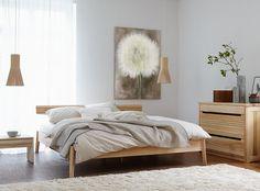 52 besten gr ne erde m bel 2016 natural wood furniture bilder auf pinterest gr ne erde. Black Bedroom Furniture Sets. Home Design Ideas