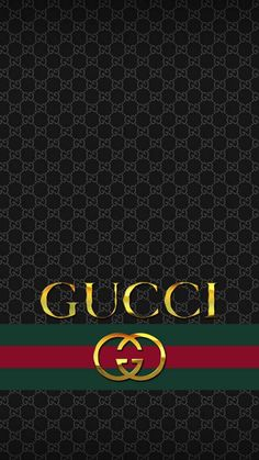 Gucci Wallpaper by - 17 - Free on ZEDGE™ now. Browse millions of popular gold Wallpapers and Ringtones on Zedge and personalize your phone to suit you. Browse our content now and free your phone Gold Wallpaper Hd, Gucci Wallpaper Iphone, Louis Vuitton Iphone Wallpaper, Hype Wallpaper, Apple Wallpaper Iphone, Iphone Background Wallpaper, Fashion Wallpaper, Aesthetic Iphone Wallpaper, Cellphone Wallpaper