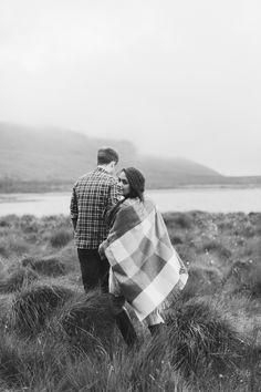 Fine Art Irish Portrait Photographer | Paula O'Hara Photography